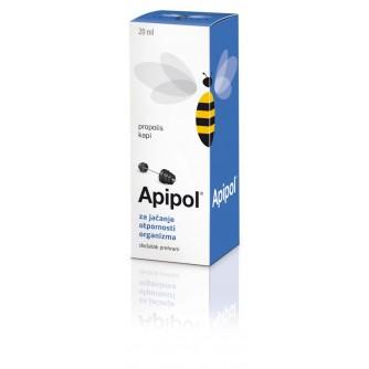 APIPHARMA APIPOL KAPI 20ml
