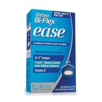OSTEO BI FLEX EASE A28
