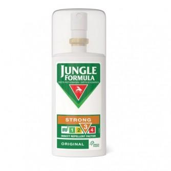 JUNGLE FORMULA SPREJ STRONG 75ml