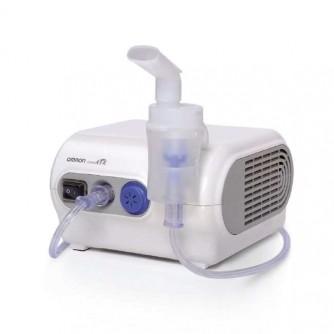 OMRON kompresorski inhalator Comp Air