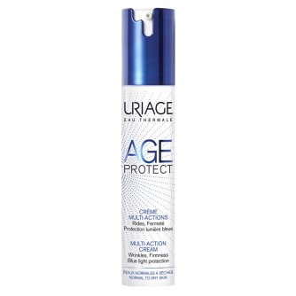 URIAGE AGE PROTECT KREMA 40ml