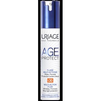 URIAGE AGE PROTECT FLUID SPF30 40ml