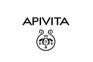 APIVITA